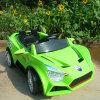 Carro elétrico para que as crianças montem sobre