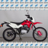 Super125cc New Offroad Motorbike Kinroad Motocross Dirt Bike (KN125GY)