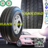 13-18 PCR Car Tire for Van