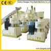 Tyj980-II de madera comprimida Pellets Molino / Pellet Plant / Biomasa Pelletizing Máquina