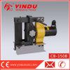 Cintreuse hydraulique de barre omnibus de petit cylindre/cintreuse en laiton (CB-150B)