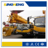 XCMG 25ton Cheap Price Crane Qy25k-II