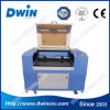 Laser Cutting Machine de Jinan Factory 600X900mm 60With80With100W CO2