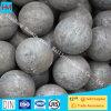 Price basso Forged Steel Ball per Copper Mine