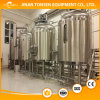 Bier Brewing System, Micro Brewery Equipment 10bbl, 15bbl, 20bbl, 300bbl