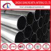 Tubulação soldada do aço inoxidável do API 5L X65 do fornecedor de China