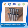 ASTM A554/312 Stainless Steel Tube