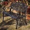 옥외 가구, 정원 가구, 벤치 의자, 공원 벤치