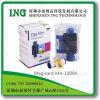 Magicard Ma1000k Riobbon für Identifikation Card Printer