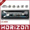 車の音楽CDプレーヤー、電子可聴周波制御(LJL-5202)