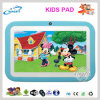 China Hottest Dual Core Rk2926 Android 4.2 Kids Tablet PC