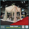 Boda Pipe y Drape Used Pipe y Drape From China