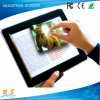 Original Nuevo 6 Auo A060se02 V2 E-Ink LCD con pantalla táctil