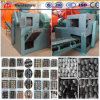 Gutes Quality Briquette Ball Press Machine für Mineral Powder Price