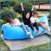 Sofa paresseux extérieur gonflable campant extérieur