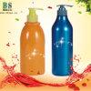 8oz、15oz、500ml Pet Plastic Body Wash Bottle