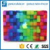 MacBookの網膜のための多彩で堅いカバーラップトップの箱12インチ
