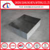 Hauptt3 EPT-Blatt/Zinnblech des Ba-2.8/2.8 für die Dosen-Herstellung
