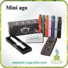 Wholesale Mini Ago G5 Vaporizer Kit, Portable Pen Vaporizer Kit Mini Ago G5, Dry Herb / Wax Vaporizer Kit Mini Ago G5