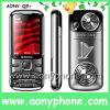 Mobiele Telefoon met TV Q9+