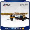 Principal équipement de foreuse de forage de qualité de la Chine à vendre