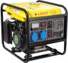 세륨, EU, PSE, Good Price, High Quality를 가진 GS Certificated 2500 Watt Portable Dynamo Generator