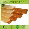 Revestimento de bambu natural vertical em China