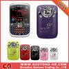 3.2  Hvga GSM850/900/1800/1900 3 SIMカード3スタンバイのBluetooth TVの携帯電話