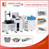 중국 Manufacture Fiber Coupled Laser Welding Machine 또는 Automatic Welding Machine/Welder