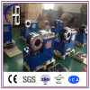 Plooiende Machine van de Slang van de Kwaliteit van de fabriek de Beste Hydraulische Rubber