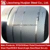 ASTM A36 warm gewalzte Kohlenstoffstahl-Kontrolleur-Platte in den Ringen