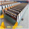 機械を作るDxのセリウム及び新しい条件の屋根シート
