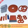 갯솜 Rubber Door Seal Strip 또는 Silicone Foam Rubber Sealing Strip/EPDM Foam