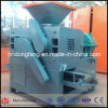Carvão vegetal Pulverized Making Machinery de ISO&CE Certificated