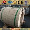 /Di alluminio PE PVDF della bobina ricoperto colore di alluminio