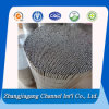 un Petit-Diameter Metal Pipes Seamless Stainless Steel Pipe