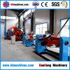 Caliente-Vendiendo el cableado y la máquina de cableado eléctricos (CLY630-CLY1800)
