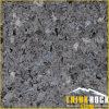 De kunstmatige Blauwe Steen van het Kwarts voor Tegel & Countertop & Plak