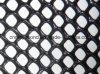 옥외를 위해 이용되는 HDPE 6각형 플라스틱 메시