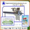 Máquina de enchimento de formação automática deCondução da selagem 450