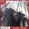 Tubulação de aço inoxidável do En SUS304 (para a fonte de água)