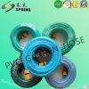 1/4  tuyau d'air de PVC