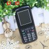 2015高品質CDMA GSM二重SIMの電話