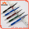 Promotion Gift (BP0141)를 위한 최신 Selling Metal Ballpoint Pen
