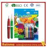 Акварель Brush Marker Pen для канцелярских принадлежностей Paint