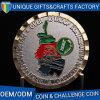 Il marchio personalizza le buone monete della medaglia di prezzi
