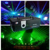 laser do disco de 10W RGB Colorful