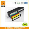 40inch Curved CREE LED Light Bar met 16PCS Filters