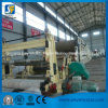 Macchina calda di ondulazione della muffa del cilindro di vendita con gli Multi-Essiccatori