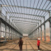 Construction Industrial High Quality Inexpensive Steel Structure Workshop 13